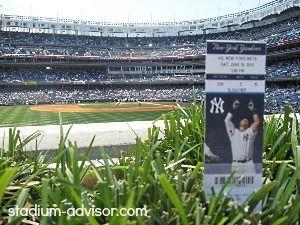 NY Yankees Tickets http://www.stadium-advisor.com/ny-yankees-schedule.html
