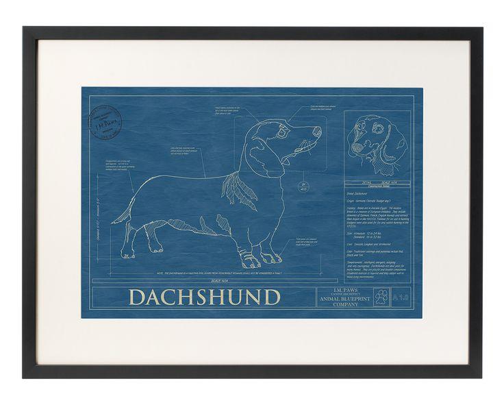 Blueprints: Wall Art, Ideas, Horse Blueprint, Blueprints Uncommongoods, Products, Blueprints 185, Dog Blueprints