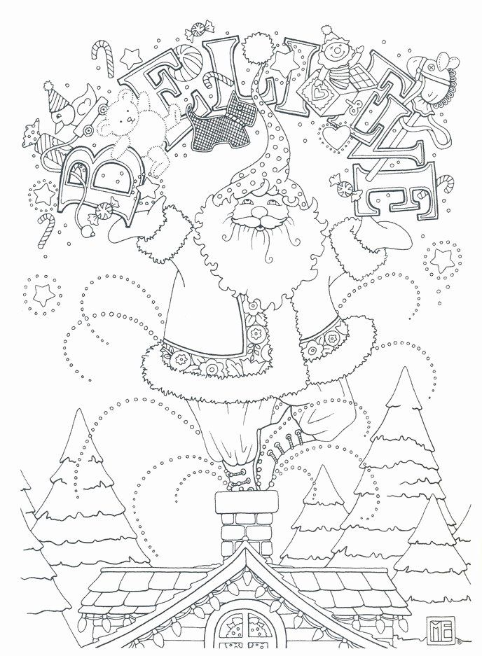 Pin On Top Coloring Pages Book Ideas Printable