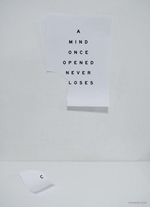...: Openmind, Design Handbags, Craig Mind, Motivation Quotes, Close Mind, Soul Smile, 2013 Handbags, Open Mind, Beautiful Quotes