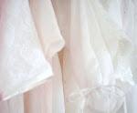 Doopjurken | Arsa Baby | couture doopollectie
