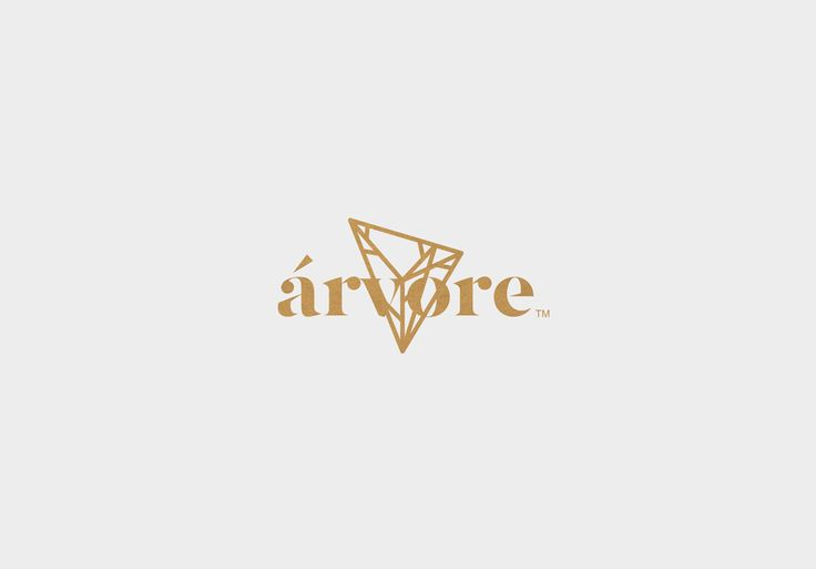 árvore fashion retail on Behance