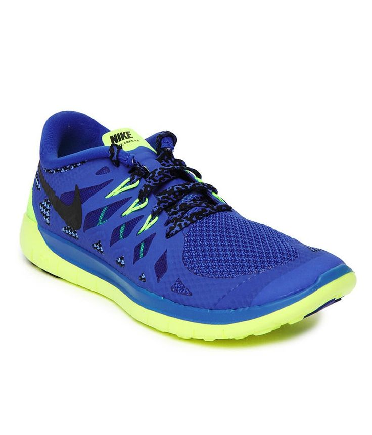 Nike Free 5.o (gs), http://www.snapdeal.com/product/nike-free-5o-gs/1189863299