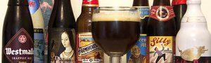 http://www.thrillist.com/drink/nation/beer-slang-how-to-talk-like-a-beer-snob