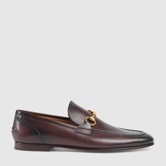 I'm A Lucky Man Saint Patrick's Day Mens Fashion Loafer Sport Quick Drying Slip-On Loafer Shoes