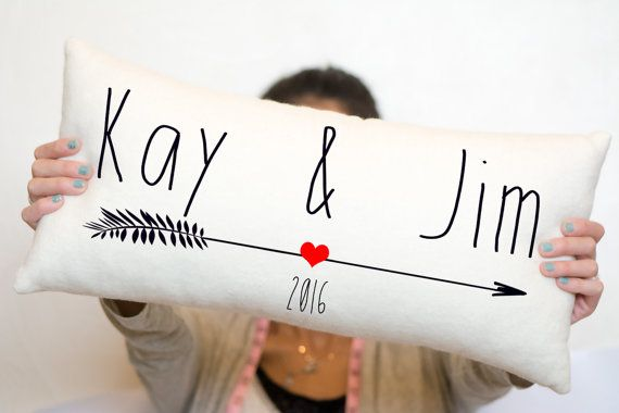 Cotton Wedding Anniversary Gifts For Men: 1000+ Ideas About 2nd Anniversary On Pinterest