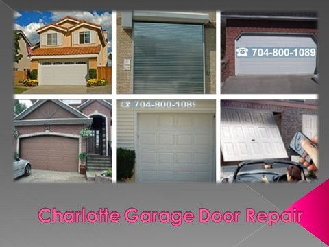 https://flic.kr/p/CSXDV6 | charlotte garage door company | Call us at 704-800-1089 and we promise you great services absolutely very affordable price.    More Detail Visit Us : issuu.com/charlottegaragedoor