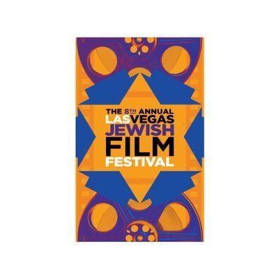 http://4.bp.blogspot.com/_OaqgskkK9gw/SYd3xuNksOI/AAAAAAAAAC8/rybcxzvMhkI/s400/jewish+film+festival.bmp
