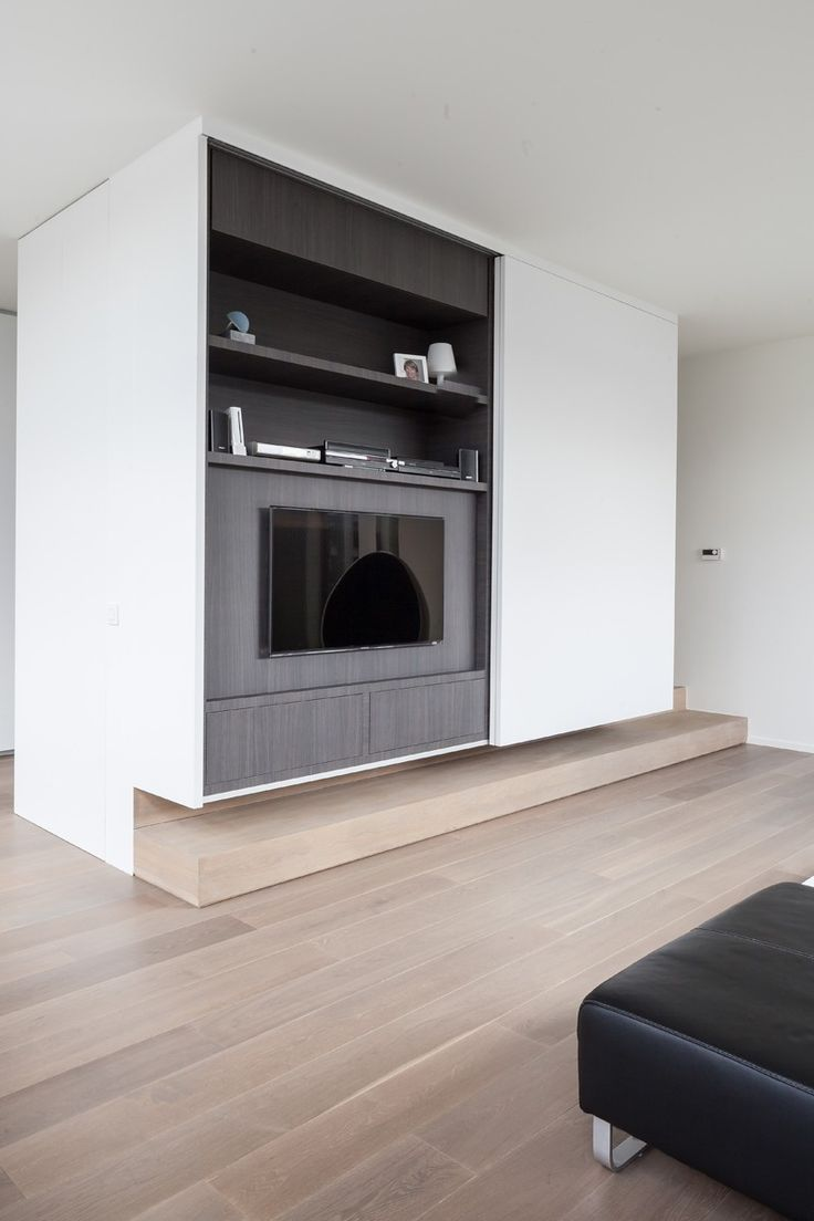 17 images about woonkamer on pinterest open plan living for Woonkamer planner