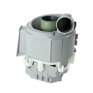 Genuine Bosch neff siemens Dishwasher Heat Pump 651956 in Home, Furniture & DIY, Appliances, Dishwasher Parts & Accessories | eBay