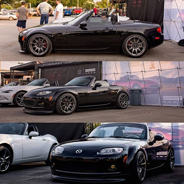 25 best ideas about mx5 nc on pinterest new mx5 mazda. Black Bedroom Furniture Sets. Home Design Ideas