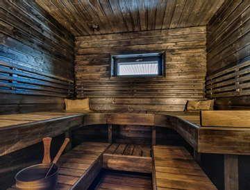 Omakotitalo, 292 m2, Lempäälä