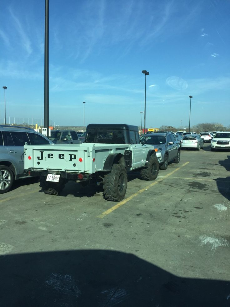 Since R 4x4 Was Hating On These Tires Ill Share It With Yall Jeep Commander I Think Bobcat Wheels And Spotted At Home Depot In Dallas