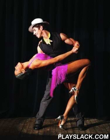 Salsa Dance Lessons Online  Android App - playslack.com ,  Learning to dance salsa can be difficult if you don't have much time on your hands. Here is a way to find the moves you want in 3 different styles of salsa. Cuban, New York and Colombian. The moves have been put together going from easy to more difficult.The first video provides important exercises which help develop the students own rhythm and expression. The clave and conga drum is played to give an introduction to understanding…