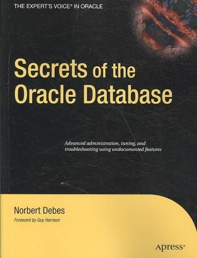 The 25+ best Oracle 9i ideas on Pinterest Sql today, Resume - unix sys administration sample resume