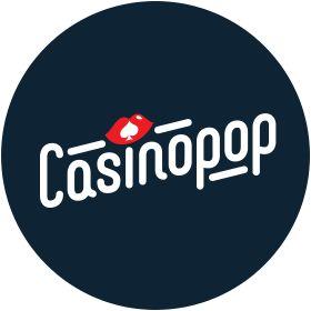 CasinoPop Casino Promotions   Cash-back