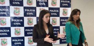serido noticias: POLÍCIA CIVIL CAPTURA GRUPO CRIMINOSO COM ARMAS E ...