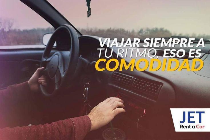 #Viajar siempre a tu ritmo, es una de las comodidades que puedes encontrar a la hora de alquilar un vehiculo con nosotros.  Llamanos si necesitas un vehículo en #Medellin para tener el gusto de atenderte!  #travel #alquiler #autos #negocios #cars #viajes http://unirazzi.com/ipost/1511082711220802141/?code=BT4cbhEjNJd