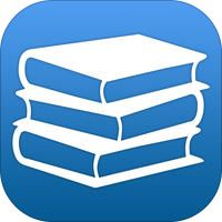 TotalReader - The BEST eBook reader for epub, fb2, djvu, pdf, mobi, rtf, txt, chm, cbz, cbr, cb7 by LTD DevelSoftware