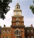Top attractions in Philadelphia- only two hours away, so why not? :)