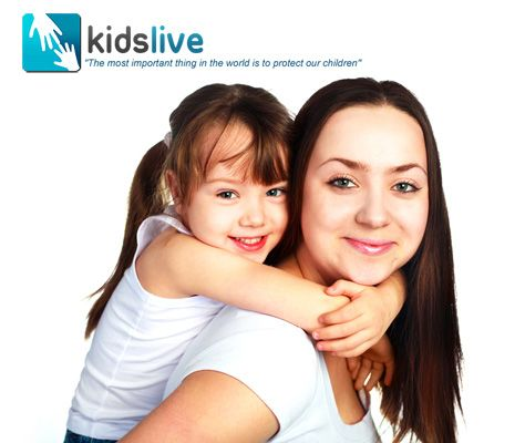 Kids Live Safe provides access to detailed profiles of registered sex offenders and provides technology based services to keep children safe from harm.Users can sign up for the 7 day trial of Kids Live Safe - initial cost is $1.00. The trial provides protection tools to help kids stay safe.