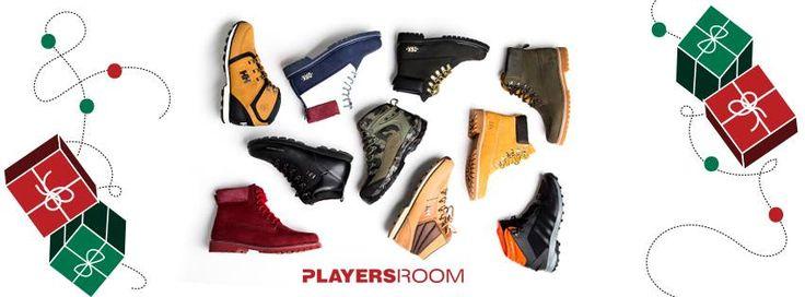 playersroom