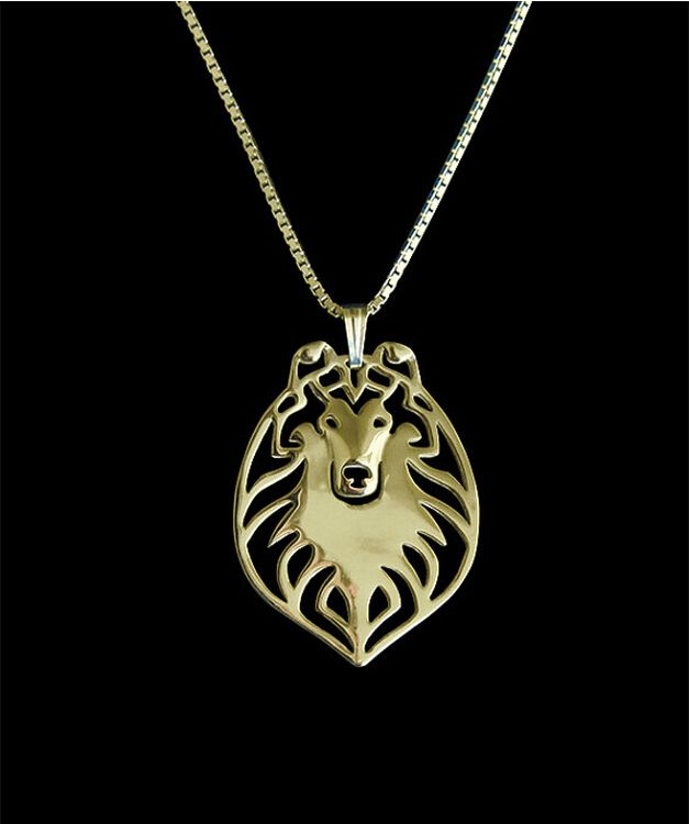 How i got started Original Price US $22.77 Sale Price US $13.89 Unique Handmade Boho Chic Rough Collie Necklace Female and Male Gift Jewelry Necklace 12pcs Lot 6 Colors Free Choice ing #unique_necklaces