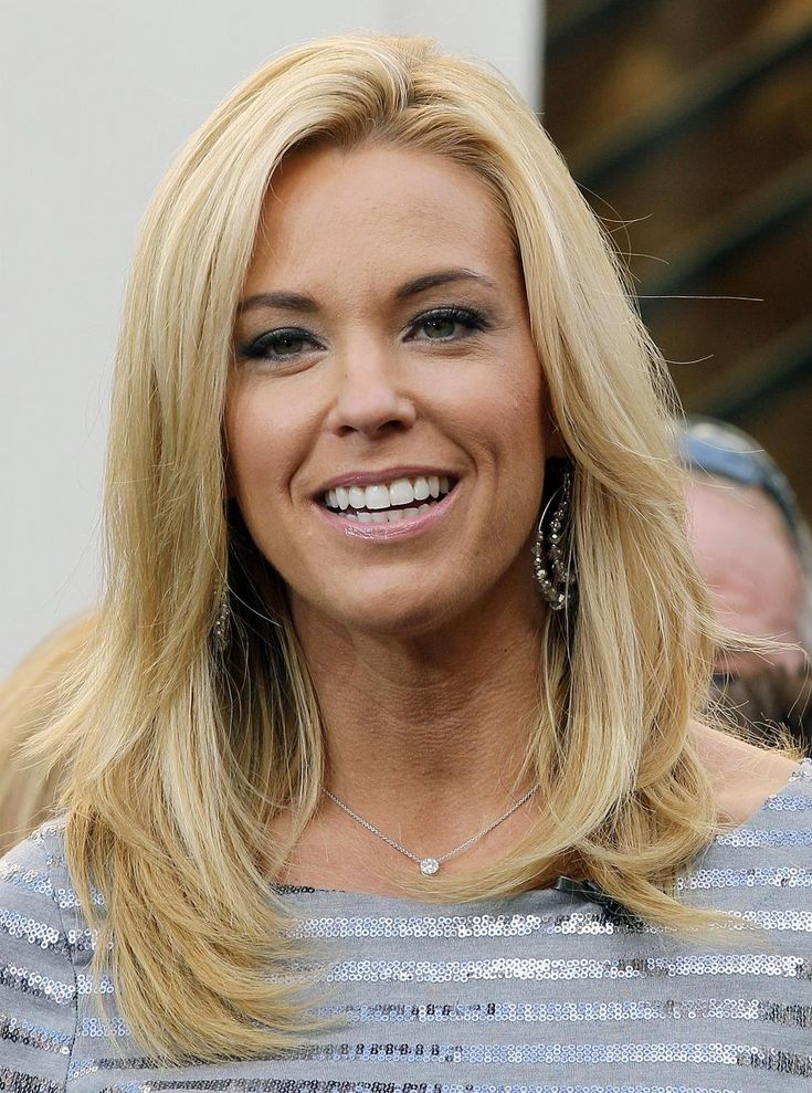 kate gosselin ive already received the best gifts ever 1 960x1291 Kate Gosselin Plastic Surgery #KateGosselinPlasticSurgery #KateGosselin #celebritypost