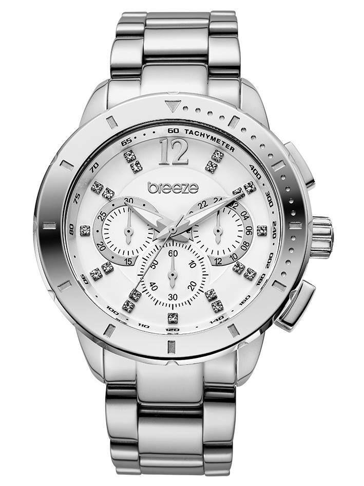 Breeze Watches Invasion FW'13-'14 Code: 610031.1 Price: 165€