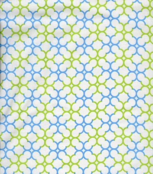 13 Best Joann S Novelty Fabric Images On Pinterest
