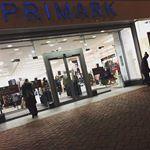 #primark #ilove #instaday #instaphoto #shoping #shop #family #l4l #tumblr #thebest #night #anglia @primark