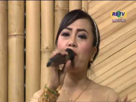 Live Musik Leyeh leyeh RBTVjogja Edisi 22 September 2017 Bersama Maha De...