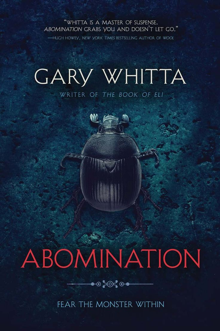 Abomination ebook EPUB/PDF/PRC/MOBI/AZW3 free download for Kindle, Mobile, Tablet, Laptop, PC, e-Reader. Author: Gary Whitta #kindlebook #ebook #freebook #horror #books #bestseller