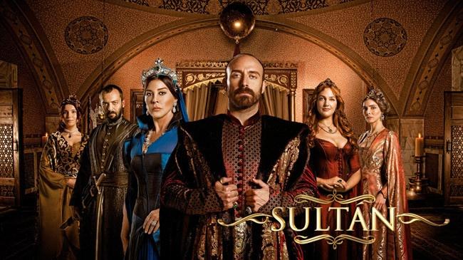 Sulejman velicanstveni 70 epizoda sa prevodom online dating 1