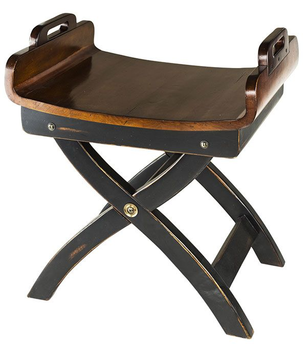 17 Best Images About Chairs Benches And Settees On