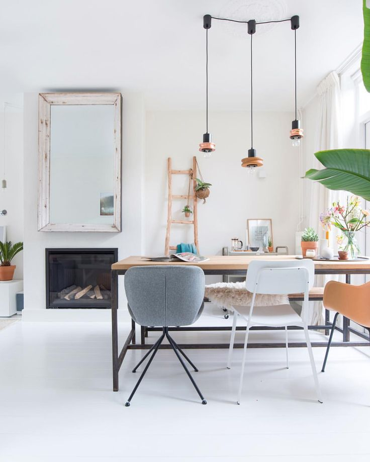 262 best woonkamer images on pinterest dining room house