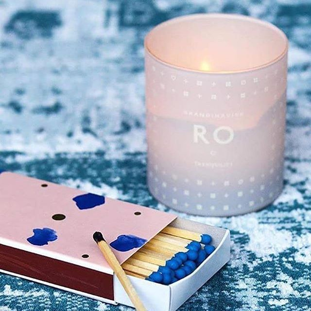 Thanks for the credits and repost @klevering_amsterdam Truly happy with the result. #klevering #pattern #design by #burowalkietalkie #matches photo by @torosaurus_variouskinds | www.burowalkietalkie.com