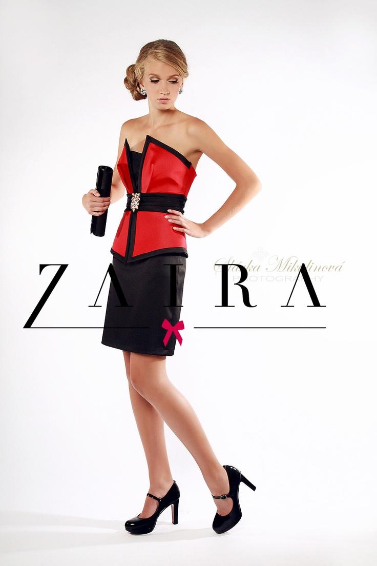 www.zaira.sk  www.lacnesaty.sk