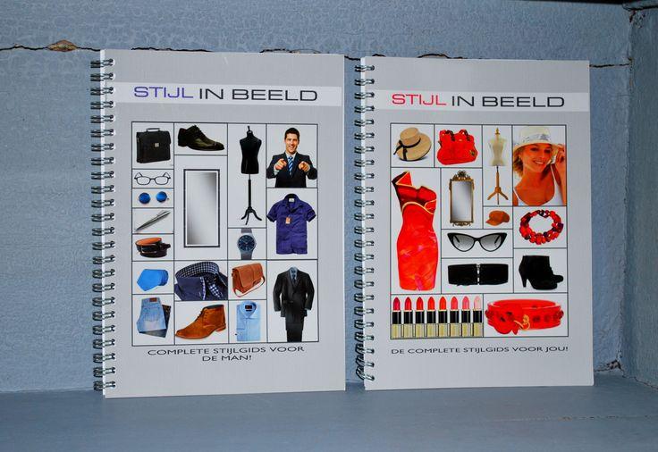 een stijlboek voor hem en voor haar www.anaerts.be