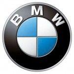 #BMW Car Brand #Logo