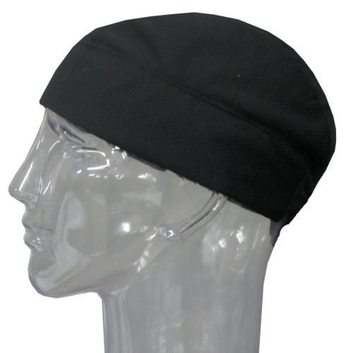 Techniche HyperKewl Cooling Beanie Black