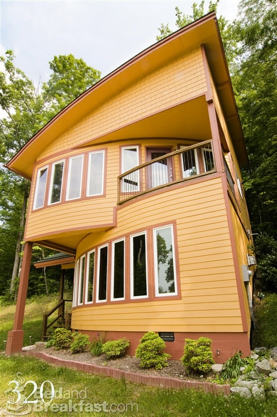 Tiny House Communities In Tennessee House Design And
