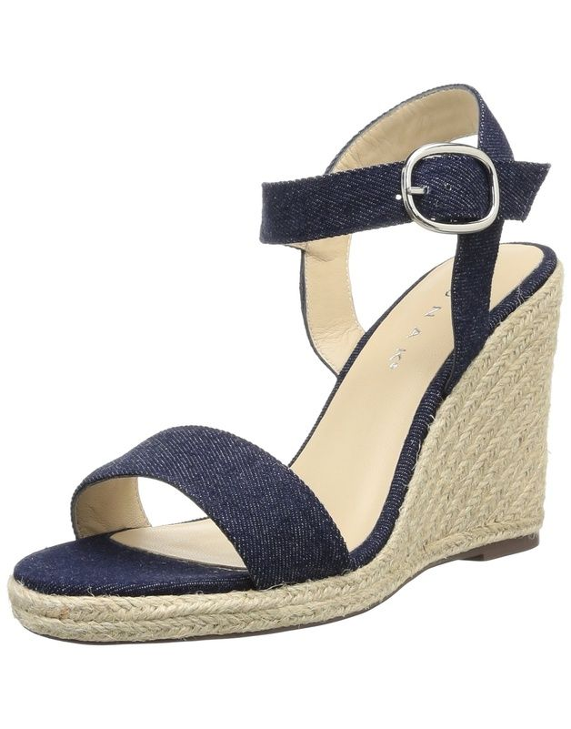 Jonak 356-1943 Tx E5, Sandales compensees femme: Amazon.fr: Chaussures et Sacs shoping tenuedujour lookdujour mode femme ete achat fashion mignon jolie tendance ootd lux