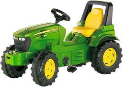 John Deere 7930 Tractor