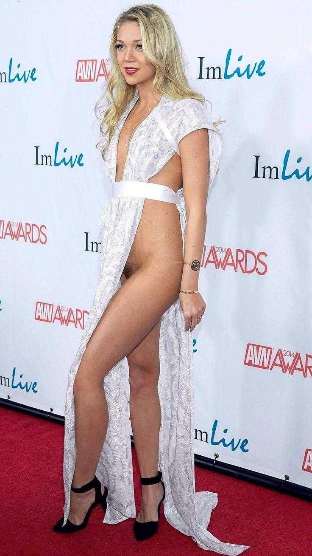 Timea nude Nude Photos
