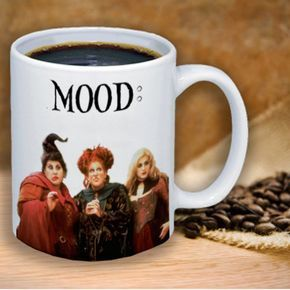 "17 Magical Products For ""Hocus Pocus"" Fans"