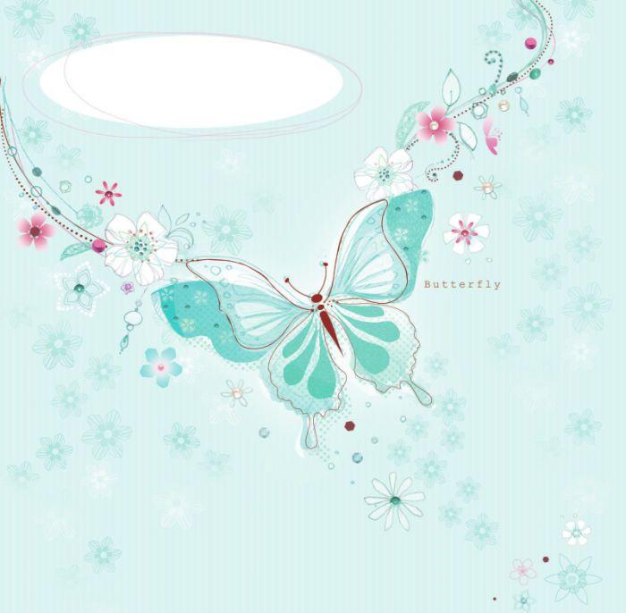 Lynn Horrabin - butterfly.jpg