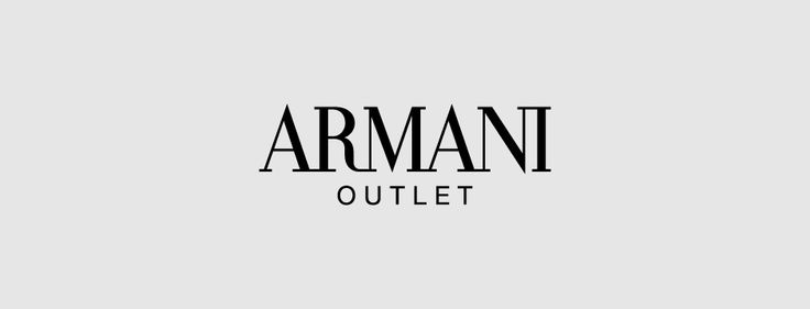 armani - Google Search