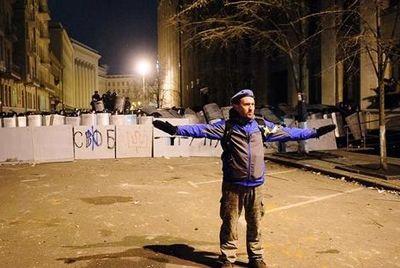 Ucraina, primo anniversario Euromaidan: giustizia negata alle vittime
