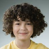 to hair styles best 25 curly hair boys ideas on boys with 4566